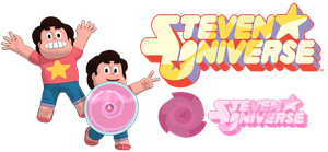 Steven Quartz Universe by dego4ever2getter