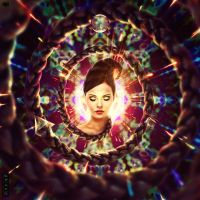 Royal Blood by anthony-g