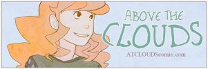 Above the Clouds - Ch 3 Update - page 18 by DarkSunRose