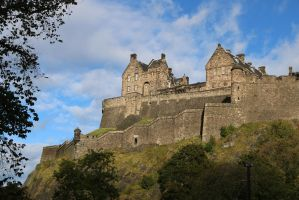 Edinburgh Stock 51 (private use) by Malleni-Stock