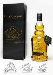 Oir dineasair Whisky concept by Lambidy