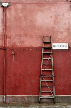 Burano 1 by br3w0k