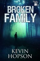 Broken Family by CoraGraphics