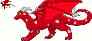 Adoptable I bought XD (im gonna have to many soon) by halothekittycat