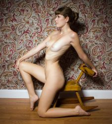 Sienna Hayes 21 by ESLB-Photography
