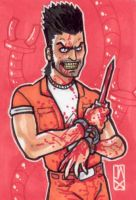 jacknife from superjail sketch by johnjackman