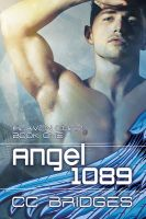 Angel 1089 by LCChase
