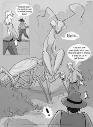 Island Et Cetera-Pg.26 by MadJesters1