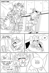 May I Have This Dance?_Page 1 by Blitzy-Blitzwing