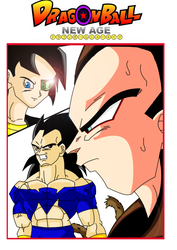 DBNA: Ch. 3 Title page by skyknight17