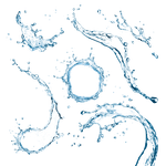agua png by eross-666