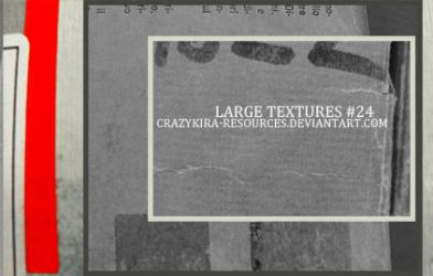Large Textures .24 by crazykira-resources