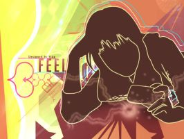 Feel by xyunaxfantasiesx