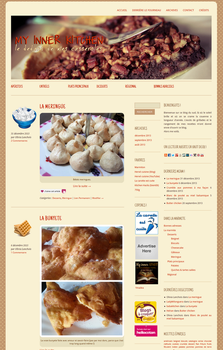 Webdesign71 by Ymadea