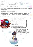 Out of This World infographic 3 by BubbleDriver