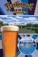 Frankenmuth Brewing Ad 1 by rsholtis