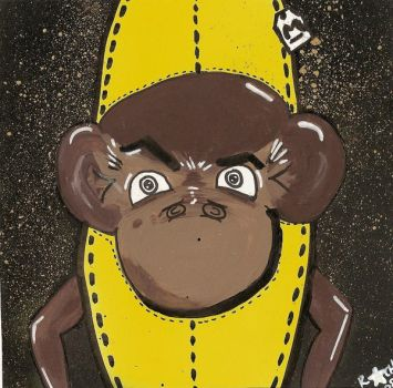 Banana Suit by Rach--86