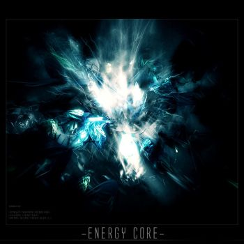 EnergyCore by Metal-CX