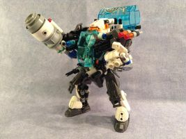 HF IFB Stormers Freeze Machine rerevamp 02 by MrBoltTron