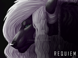 .: From Anthem to Requiem :. by Ehnala