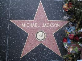 R.I.P. Mr. Michael Jackson by misstantalum