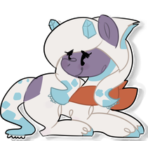oOFrolass Pony NAME YOUR PRICE  [closed]Oo by whispii