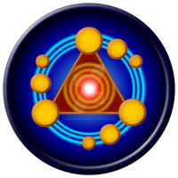 2014/11/28 - Aevum Emblem 02 by RearmedDreamer