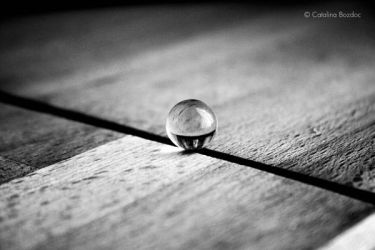 Between the Lines by c-time