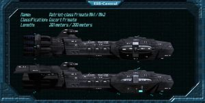 Techbase: Patriot-class FRG by Vince-T
