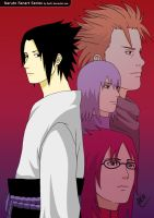 Team Hebi by thei11