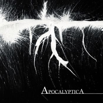 Apocalytpica - The Best of (V1) by ZawiszaTheBlack