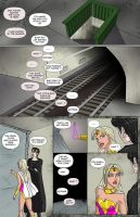 Kinetics: You smell funny   - page 11 by mhunt