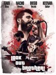 Rock band poster #2 by IgnacioRC
