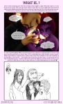 Ezzi's 'What...by EzziAnime by the-epidemic