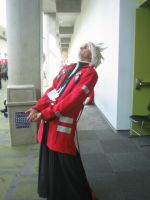 Ragna by mousebouse