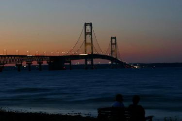 Mighty Mac by MelittaMarie