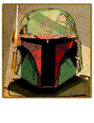 Fett by Astralview