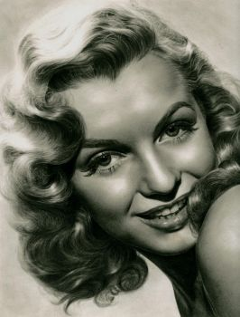 before the exploits by aramismarron