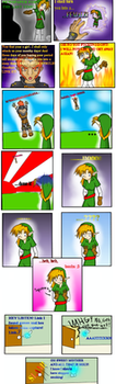 Link-et? by dragonfly272