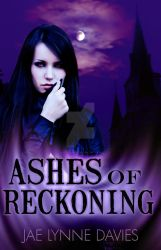 Ashes of Reckoning by StellaPrice
