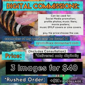 updated info for digital commissions for etsy by synth3tixx