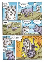 RUNNINGWOLF MIRARI pag55 by RUNNINGWOLF-MIRARI