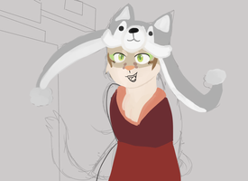 Wipp 2 by swagdoggos