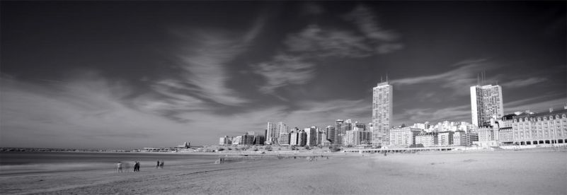 IR LCR28 by RBcolor