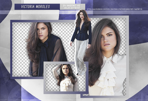 Pack Png: Victoria Moroles #298 by MockingjayResources