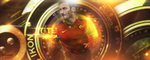 Totti - AS Roma by MoHaMed-SaMY-DES