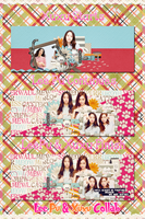[14.06.19] Collab With Xuxu - JungSis Cover fb by chutchi54
