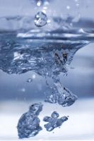 Water by nicolas505