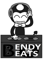 Bendy Beats by Zach-USA