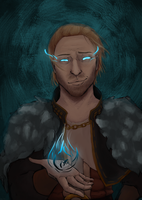 Anders (Justice) by Nils991